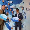 Invisalign South Asia Forum 2017